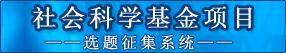 2020-11-21_06.jpg