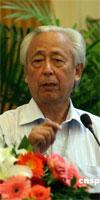张宪文-1.jpg